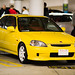 JDM EK-9 Honda Civic Type-R