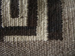 grandmarug4892 (marymactavish) Tags: wool freeassociation january rug navajo 2008 weaving hopi pleaseaddtags toedit ohgodpleaseaddtagstomypictures imsicktodeathofaddingtags mindyouonlymycontactscanaddtags butstillbeadear