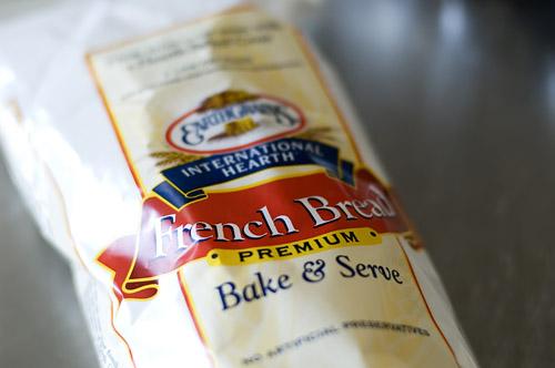 chicken legs thyme bread 043