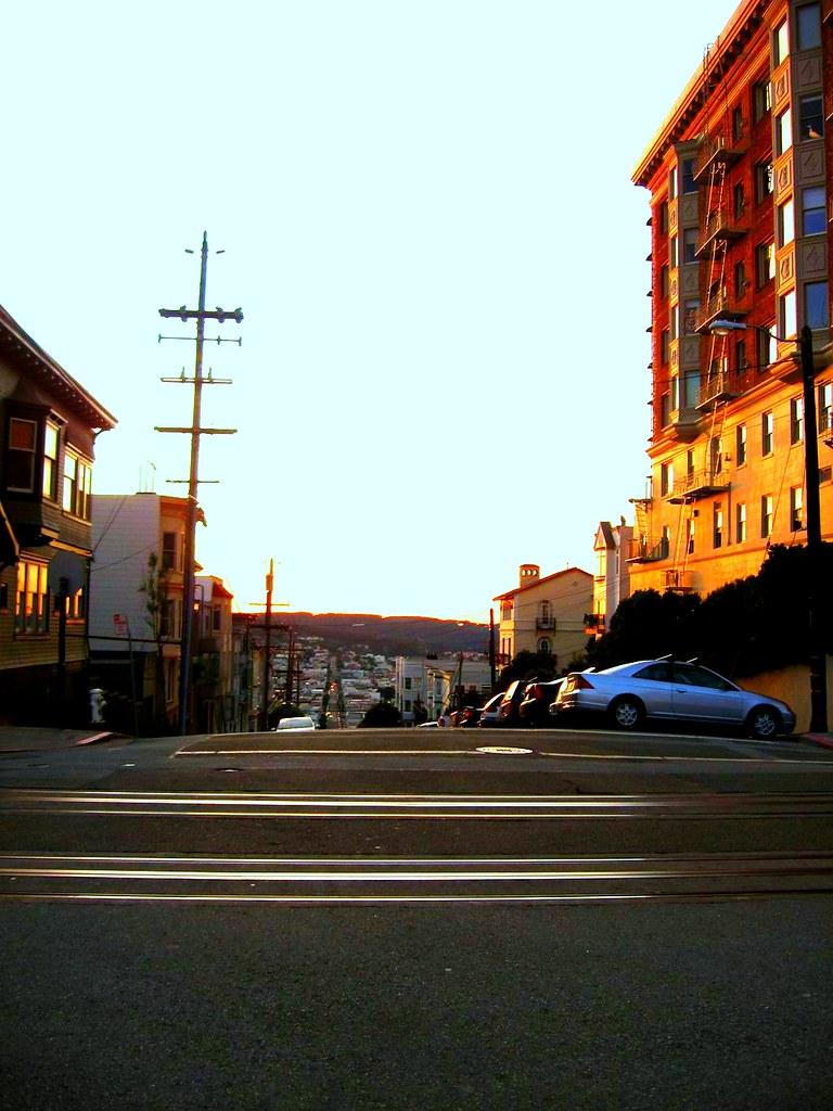 San Francisco #97