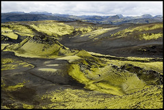 Island 1 (AndreJoosse) Tags: island iceland d70 vulcano laki y0ze
