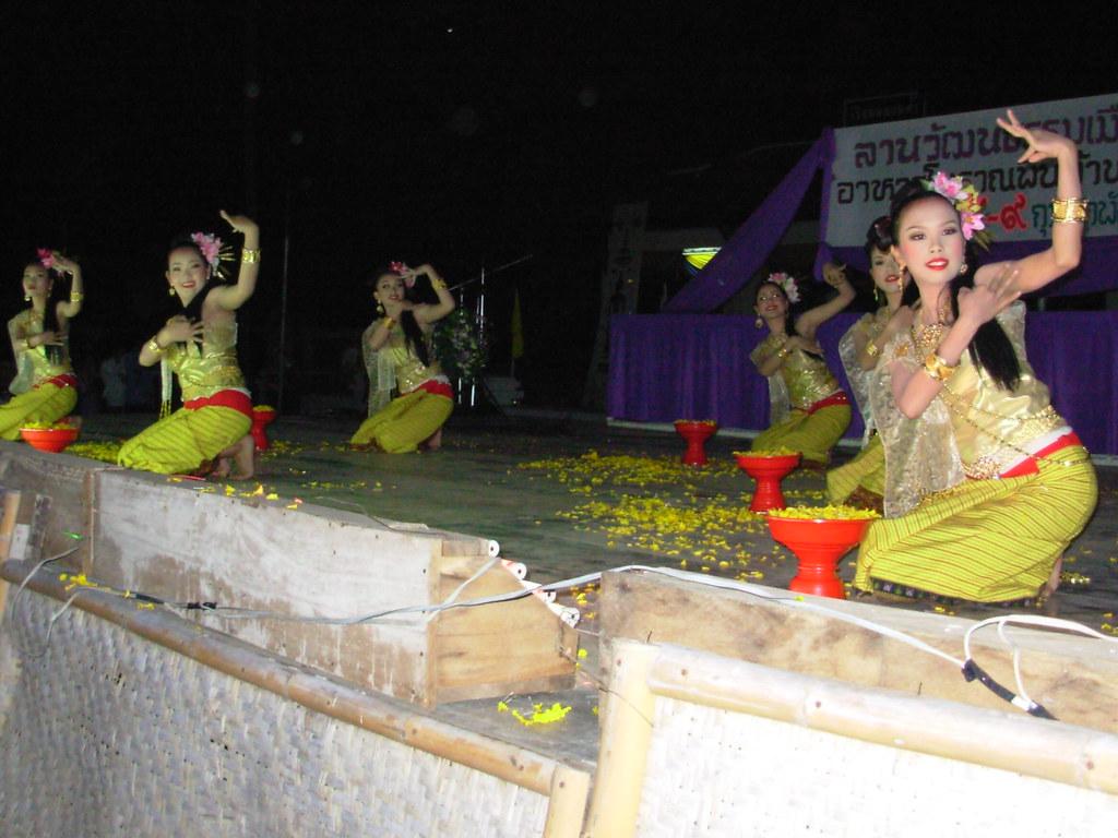 Nan-Fete-Danse (8)