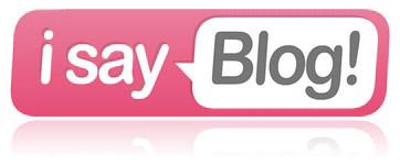 isayblog_logo.jpg
