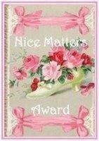nice_matters