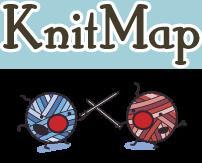 knit map 2