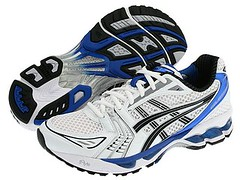 ASICS GEL-Kayano® 14