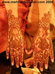 pardeep back hand (Neeta-Mehndidesigner) Tags: wedding magic tracy fremont danville eastbay sacramento shaadi unioncity hayward henna mehendi stockton pleasanton mehndi sangeet wwwmehndidesignercom mehndidesigner neetasharma melamagic mehndikiraat
