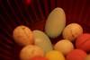 munat (lupiini) Tags: home spring koti kevät