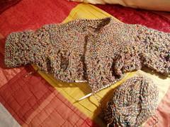 february sweater 2