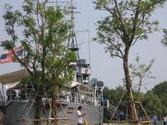 IMG_2749.JPG (doris.peterson) Tags: thailand samutprakan