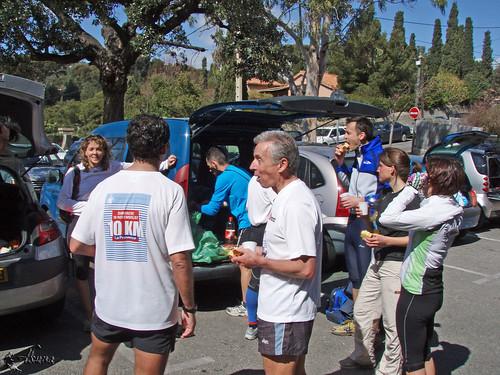 Trail Off MTC la Ciotat (70)