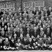 Barrow Boys Grammar School 1951 part 2 of 5