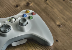360 Controller | HDR
