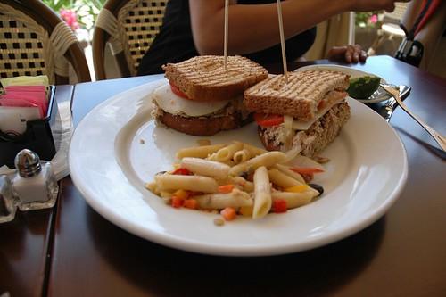 Canali Cafe 3.JPG