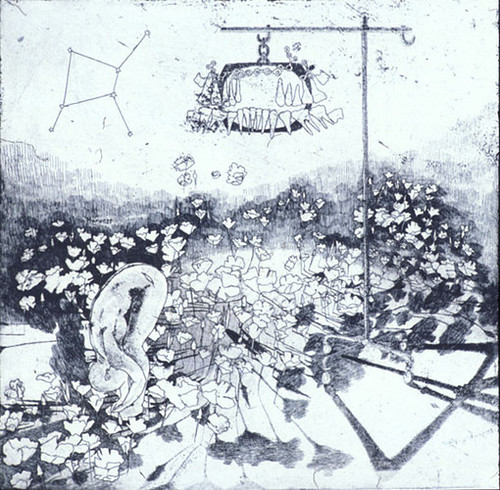 SERENA PERRONE I.II