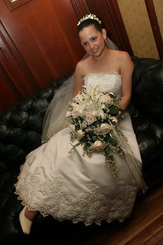 Venta de vestidos de boda nicaragua