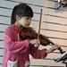 2008.05.06 - Christine Wong's Music Concert