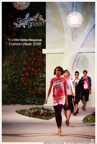 fashionweek_022