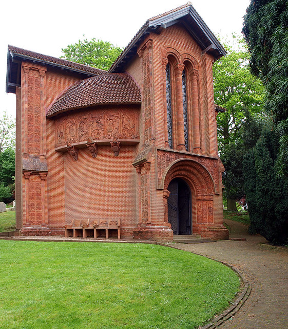 Watts Chapel 002