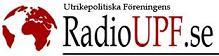 RadioUPF.jpg