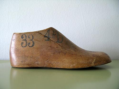 shoe.co4