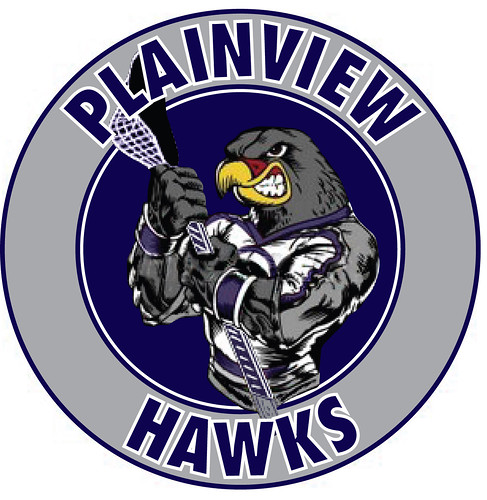 PLAINVIEW BLACKHAWKS2 by you.