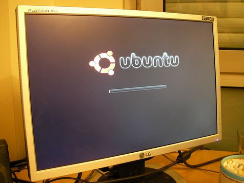 windowsxpylinuxubuntu031