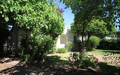 17 Lewisham Avenue, Wagga Wagga NSW