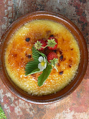 crème catalane verticale.jpg