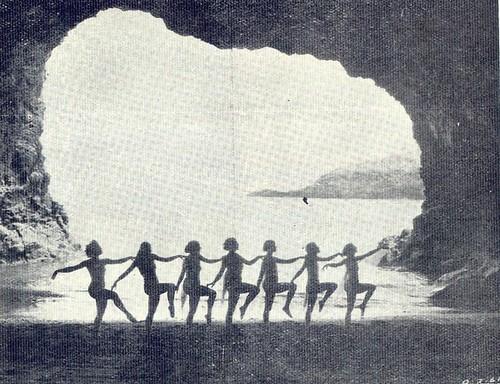 Ilustração, No. 6, March 16 1926 - 27b