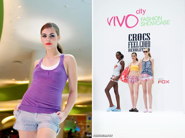 vivocity fashion 01