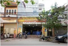 Sang nhượng cửa hàng kiốt  Thanh Xuân, số 284 Phố Vọng, Chính chủ, Giá 310 Triệu, anh Thuận, ĐT 0915208208
