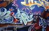 TATS Cru NYC (STEAM156) Tags: nyc graffiti travels photos bronx murals bio places trains kings how walls nicer tats tatscru nosm bg183 themuralkings steam156
