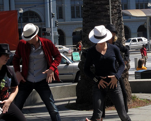 bay-area-flash-mob-michael-jackson