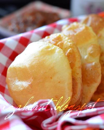 puri kentang1