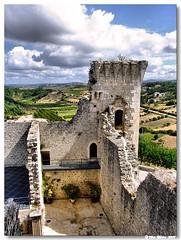 Porto_mos_castelo_interior01 (vmribeiro.net) Tags: castle portugal geotagged castelo portodemós i500 aplusphoto ilustrarportugal 389ininterestingnesson20071007 sérieouro geo:lat=39603431 geo:lon=8818722