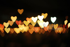 heart bokeh (joy_sale) Tags: love hearts diy holidays nightlights seasons heart bokeh air happiness blogs citylights lightplay explored photojojo heartbokeh diyphotography glamourmag