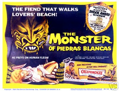 monsterpiedrasblancaslc.JPG