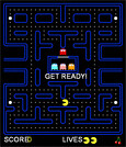Pacman Small