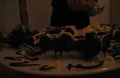 rudirockt: Our Dessert
