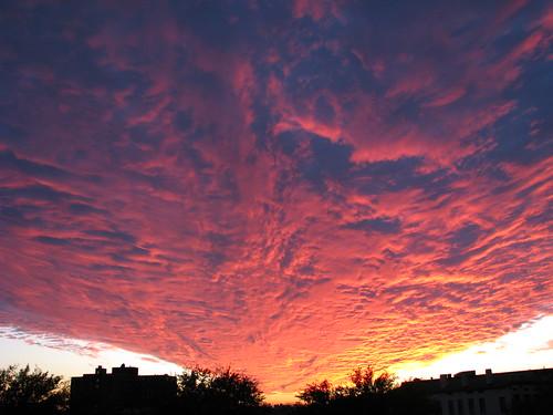Awesome Sky 008