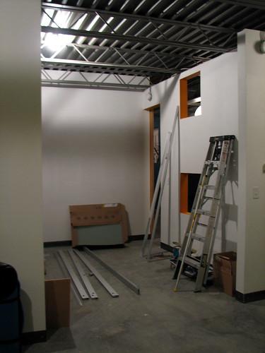 Modern In Mn Stordal Doors As Room Divider Ikea Hack 597