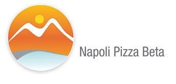 NapoliPizzaBeta logo
