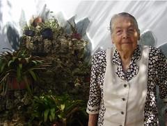 21-abuelita