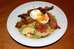 breakfastsalad