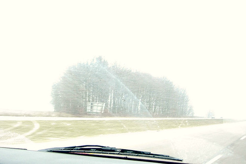 2008-01-winter-driving-2.jpg