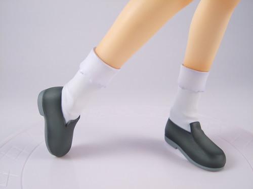 [52] 鞋子2