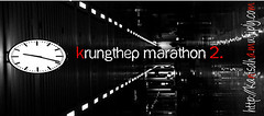krungthepmarathon2 (kanisdha) Tags: marathon krungthep