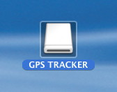 [AMOD-GPS-Tracker-drive.jpg]