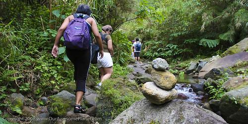 Mt. Pinatubo Hike 11.48-2
